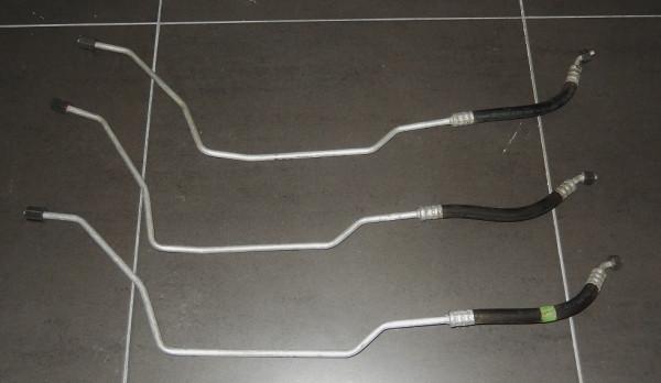 Druckleitung, passend für Porsche 964