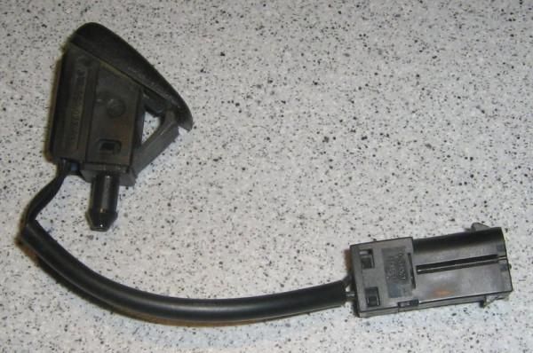 Scheibenwaschdüse, passend für Porsche 997, neu
