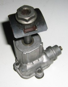 Stellmotor für elektrische Sitze, passend für Porsche 993