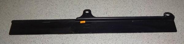 Batterie-Kabelschutz im Kofferraum, passend für Porsche 964