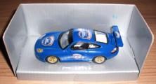 """Modell """"996 Cup GT3 - R"""", neu"""