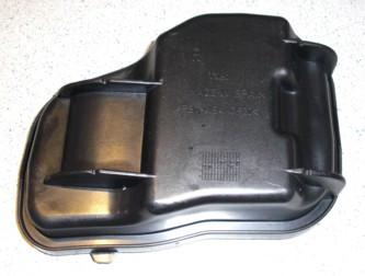 Schutzhaube, passend für Porsche Cayenne, neu