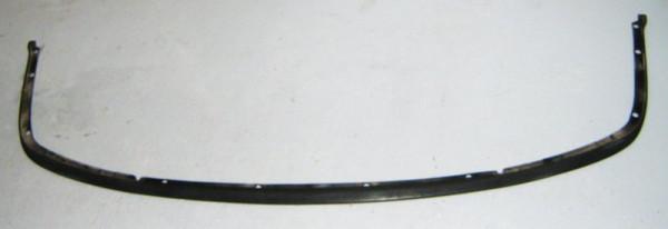 Stoßstangen-Gummilippe vorn, passend für Porsche 964