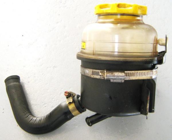 Servo-Flüssigkeitsbehälter, passend für Porsche 964