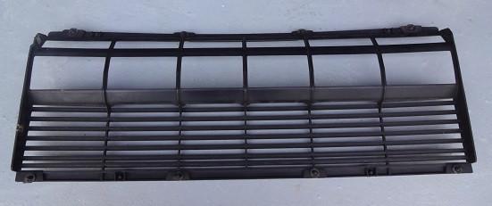 Lufteinlassgitter für Heckspoiler, passend für Porsche 964