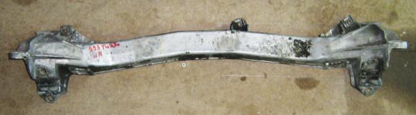 Hinterachs-Querträger, passend für Porsche 993/993 Turbo
