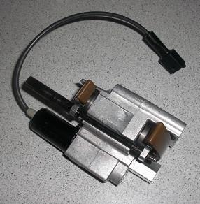 Spannelement, Zylinder 4-6, passend für Porsche 996, neu