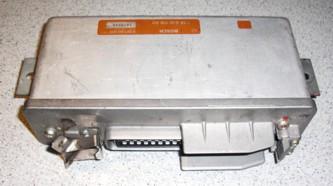 ABS-Steuergerät, passend für Porsche 944