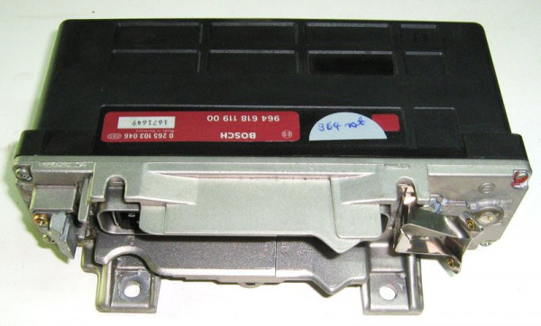 ABS-Steuergerät, passend für Porsche 964