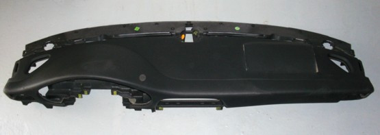 Armaturenbrett-Oberteil, passend für Porsche 997