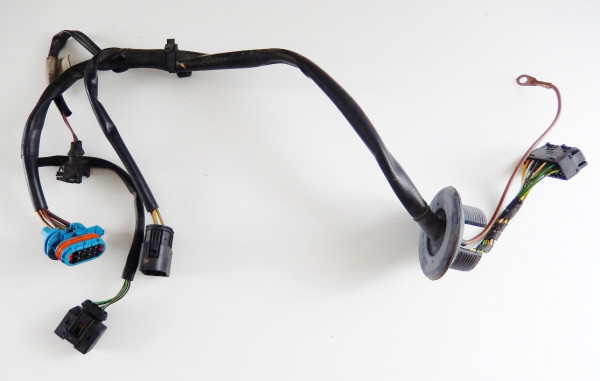 Kabelbaum für Xenon-Scheinwerfer, passend für Porsche 996