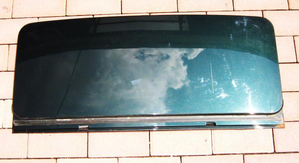Schiebedach, passend für Porsche 993