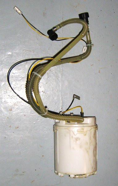 Benzinpumpe, passend für Porsche 997