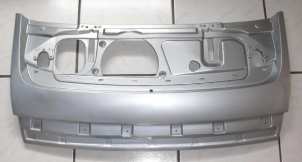 Motorhaube, passend für Porsche 996 4S, original