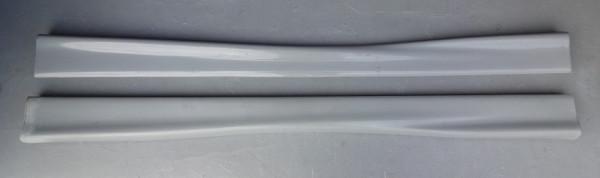 Seitenaußenschweller, passend für VW Golf 3, neu