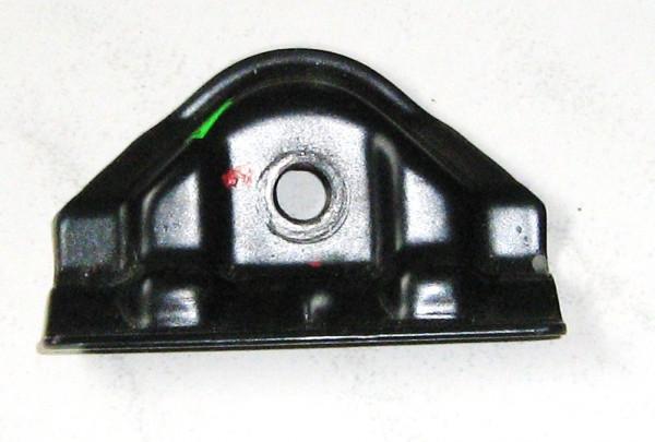 Batteriebefestigung, passend für Porsche 993
