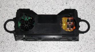 Sensor für Innenraumüberwachung, passend für Porsche 996