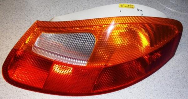 Rückleuchte, passend für Porsche Boxster 986, neu