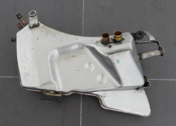 Öltank, passend für Porsche 993