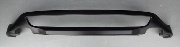 Heckschürzen-Unterteil, neu, passend für Honda Civic