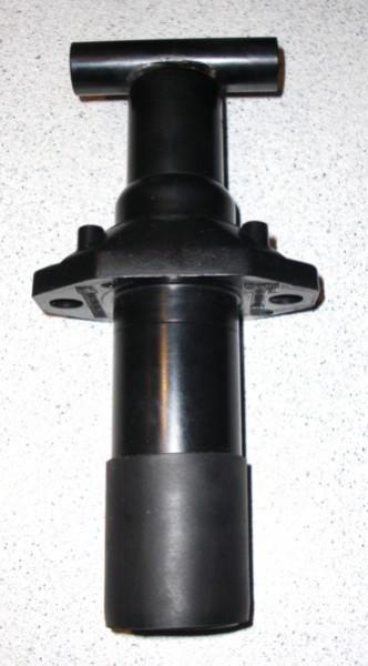 Stoßstangen-Pralldämpfer, passend für Porsche 993