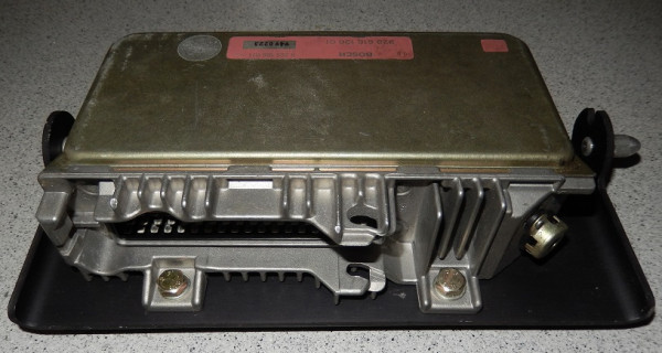 ABS-Steuergerät, passend für Porsche 928