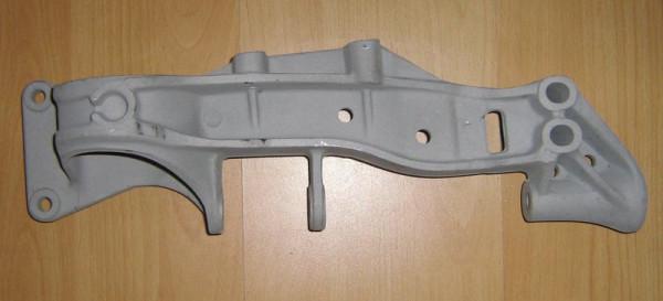 Vorderachs-Längsträger rechts, passend für Porsche 993/993 Turbo