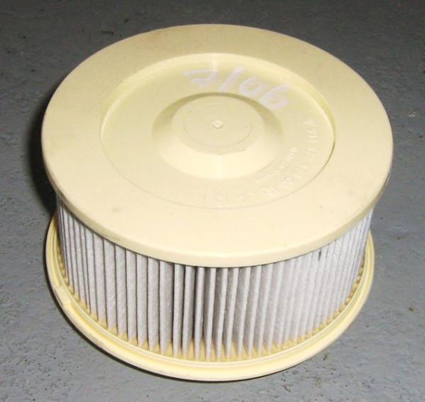 Heizungsgebläse-Luftfilter vorn, passend für Porsche 993