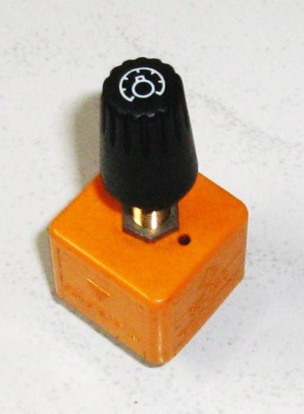 Schalter/Relai für Instrumentenbeleuchtung, passend für 964