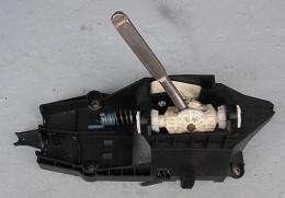 Schaltbock 6-Gang, passend für Porsche 996