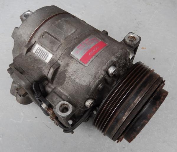 """Klimakompressor """"Denso"""", passend für Porsche 996"""