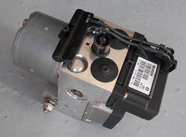 Hydroaggregat, passend für Porsche 996 C2
