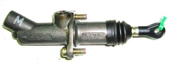 Kupplungs-Geberzylinder, passend für Porsche 964