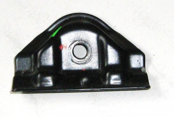 Batteriebefestigung, passend für Porsche 964