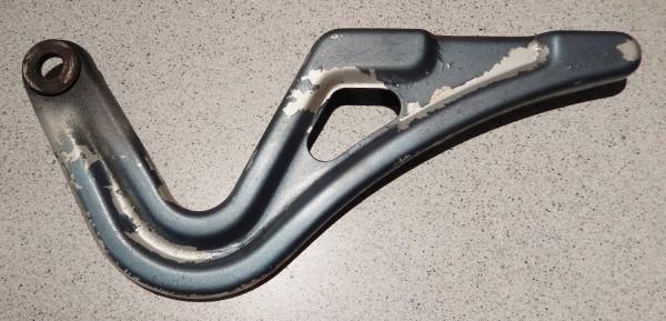 Haubenscharnier hinten, passend für Porsche 911