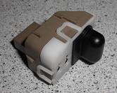 Sensor, passend für Porsche 996
