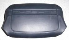 Fahrerairbag, mitternachtsblau, passend für Porsche 964