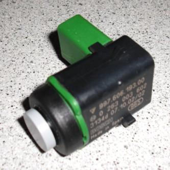 Sensor für Parkassistent, passend für Porsche 997, neu