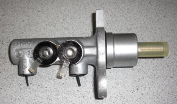 Hauptbremszylinder, passend für Porsche 997, neuwertig