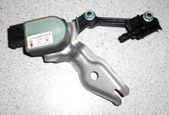 Niveausensor, passend für Porsche Cayenne, neu