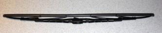 Wischerblatt hinten, passend für Porsche 944, neu