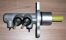 Hauptbremszylinder, passend für Porsche Boxster 986, neu