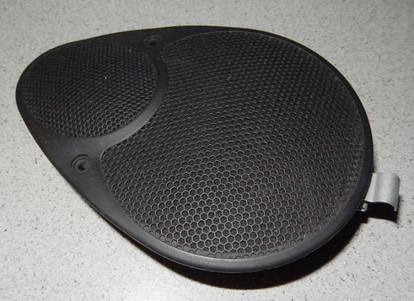 """Lautsprecher """"Nokia"""", passend für Porsche 996"""